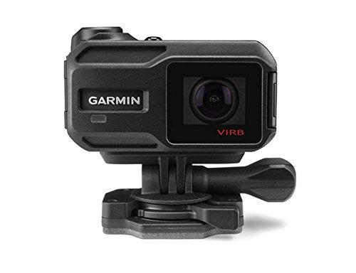 Garmin VIRB X Camescopes Caméra de Sport 1080 pixels 12.4 Mpix
