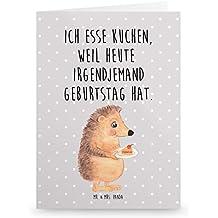 Suchergebnis Auf Amazon De Fur Hochzeitskarten Spruche Einladung