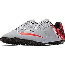 Da Bomba Bambini Tf Calcetto – Jr Indoor Unisex Scarpe Nike pTqRBR