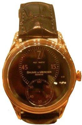 baumemercier-m0a051-176-wt-reloj-de-pulsera-para-hombre