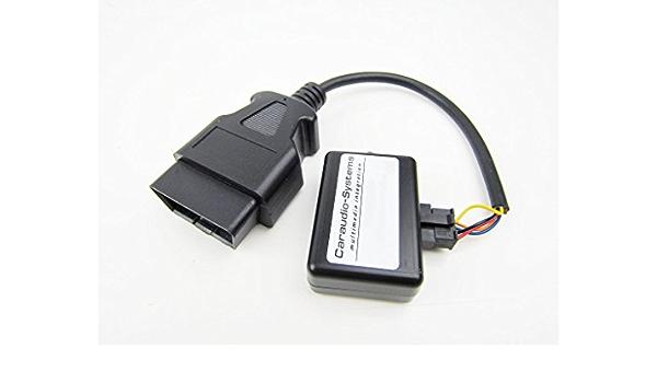 Bluetooth Aktivierung Freischaltung Navi Rns315 Rns 315 A2dp Audio Stream Auto