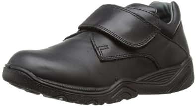 Ferdinand Richter Boys Sascha2 Black Shoes 7332-91-9900 9.5 UK Child, 27 EU