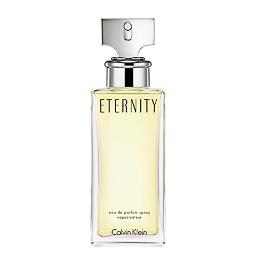 Calvin Klein Eternity EDP for Women, 100ml