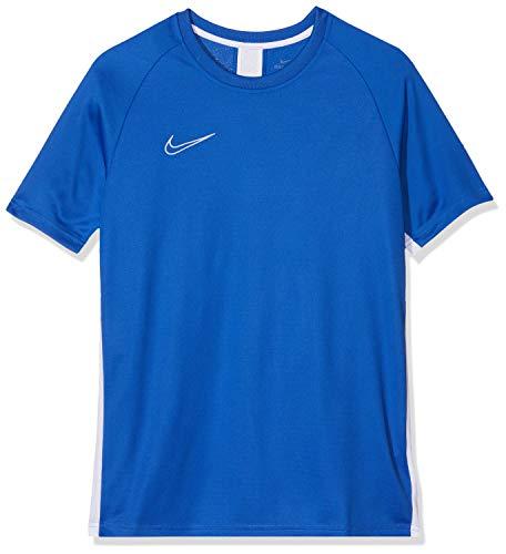 Nike B Nk Dry Acdmy Top SS T-Shirt