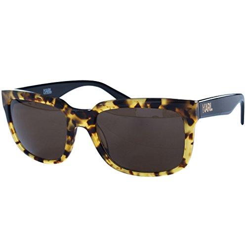 karl-lagerfeld-gafas-de-sol-para-hombre-amarillo-blonde-havana