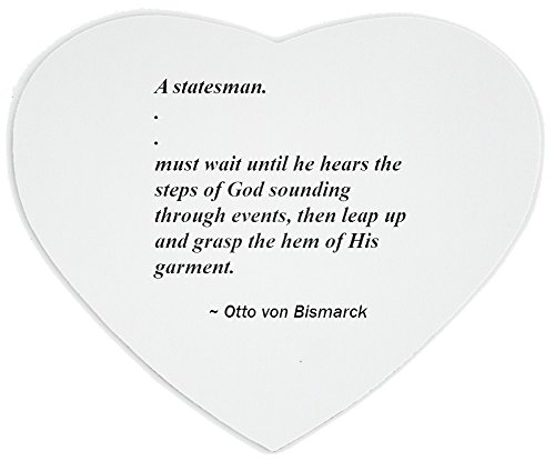 heartshaped-mousepad-with-a-statesman-must-wait-until-he-hears-the-steps-of-god-sounding-through-eve