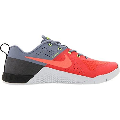 Nike Metcon 1 Crossfit / Crosstraining # 704688-664 (EUR 47,5) (Nike Cross Training Schuhe)