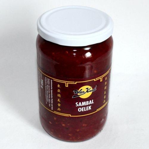 wan-kwai-sambal-oelek-wrzsauce-750g