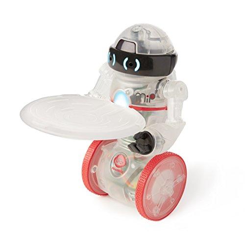 Wow-Wee-Coder-MiP-Robot-0866