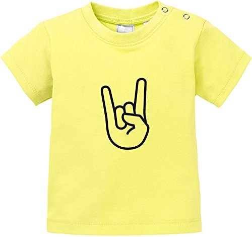 aby T-Shirt ()