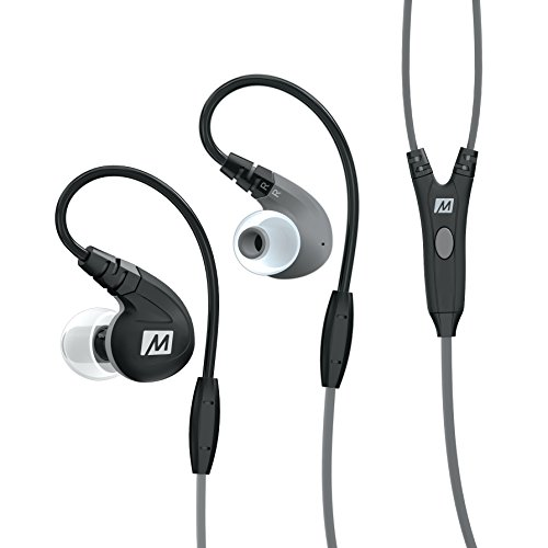mee-audio-m7p-sports-in-ear-earphone-with-replaceable-cableuniversal-controlmicrophone-black