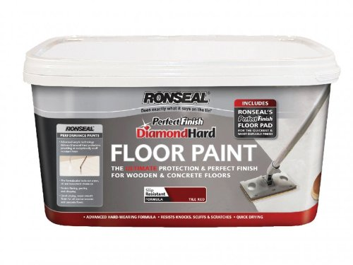 ronseal-dhgfpsl5l-vernice-per-pavimento-garage-diamond-hard-5-l-colore-ardesia