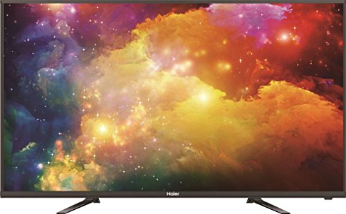 haier-le24b8000t-24-hd-ready-nero-led-tv