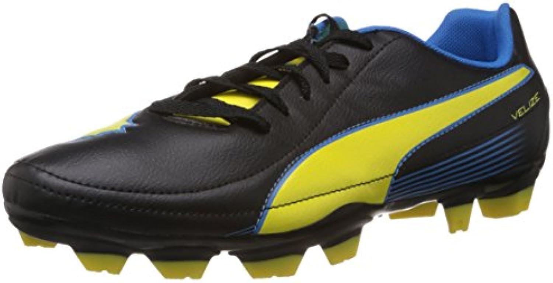 Puma Velize II FG - Zapatos de fútbol de material sintético hombre