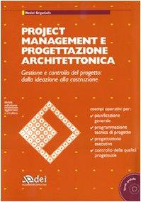 project-management-e-progettazione-architettonica-gestione-e-controllo-del-progetto-dalla-ideazione-