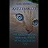 Katzenblut: Die Katzenmafia - Beim nächsten Wurf, da bist Du tot!