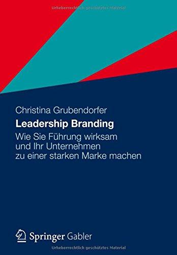 Branding Marketing Ratgeber Bestseller