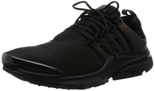 NIKE Air Presto, Chaussures de Running Entrainement Homme