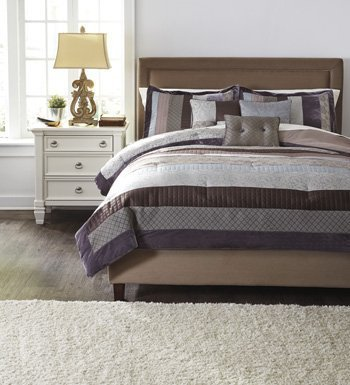 signature-design-by-ashley-kady-comforter-set-king-steel-by-ashley-furniture