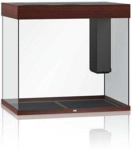 juwel aquarium 11930 lido 200 led aquarien paradies. Black Bedroom Furniture Sets. Home Design Ideas