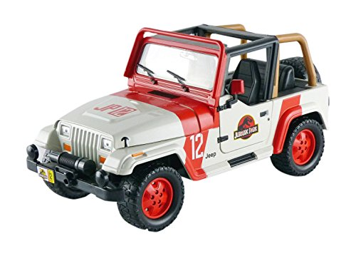 jada-toys-97806wor-jeep-wrangler-jurassic-world-2015-echelle-1-24-blanc-orange