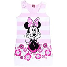 96a507b2912 Amazon.es  vestidos de minnie mouse