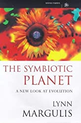 The Symbiotic Planet: A New Look At Evolution (Science Masters) by Prof Lynn Margulis (1998-11-30)