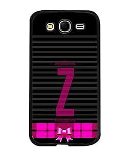 Fuson Designer Back Case Cover for Samsung Galaxy Grand Neo I9060 :: Samsung Galaxy Grand Lite (Girls Girlish Teenage Young Women Ladies Female)