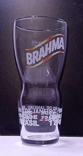 brahma-beer-una-pinta-vidrio