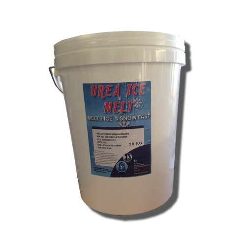 urea-ice-and-snow-melt-de-icer-20-kg-resealable-tub
