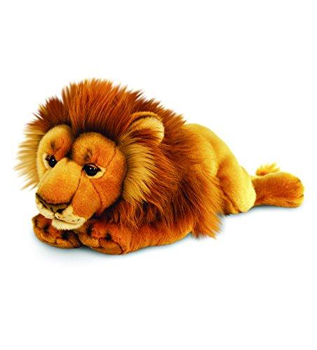 Keel Toys 46 cm Lion