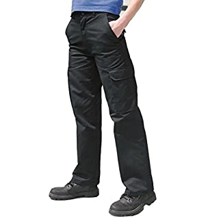 Exact Colour: BLACK | Size: 14 size - 34