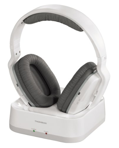 thomson-whp3311w-wireless-headphones