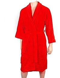 Versace Peignoir bathrobe accappatoio, taille M - L - TH