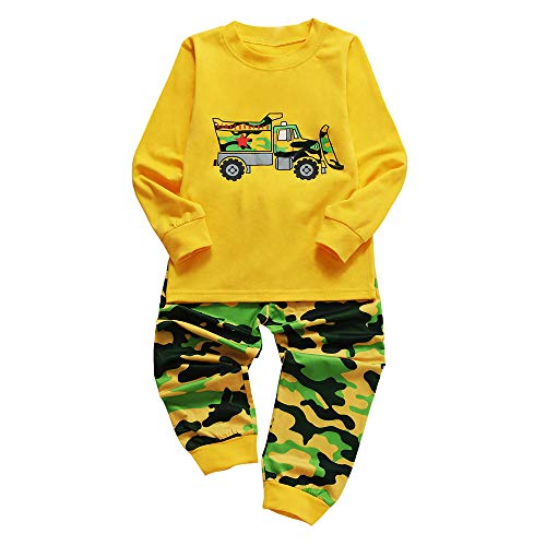Baby lange ärmel herbst bekleidungsset sweatshirt hose outfit -