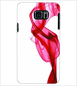 PRINTSWAG PATTERN Designer Back Cover Case for SAMSUNG GALAXY NOTE 5 EDGE