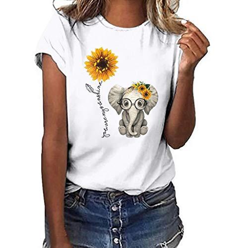 Druck NAME NR rot Isle of MAN Kinder BABY BODY Größe WM 2018 T-Shirt Trikot