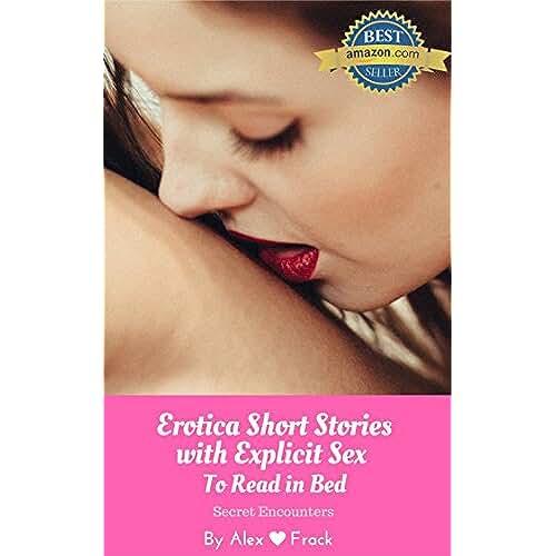 Erotic stories