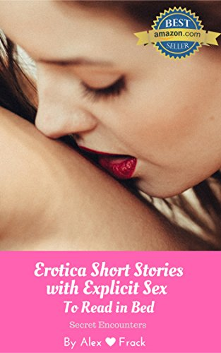 erotic short stories Explicit