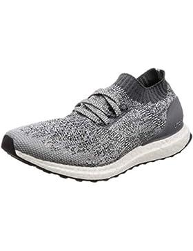 Adidas Ultraboost Uncaged, Zapatillas de Deporte para Hombre