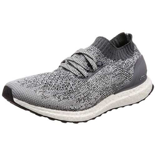 41CiAiy1BCL. SS500  - adidas Ultraboost Uncaged–Running Shoes, Men, Men, Ultraboost Uncaged