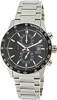 Citizen AN3600-59E Reloj de pulsera para hombre de Citizen