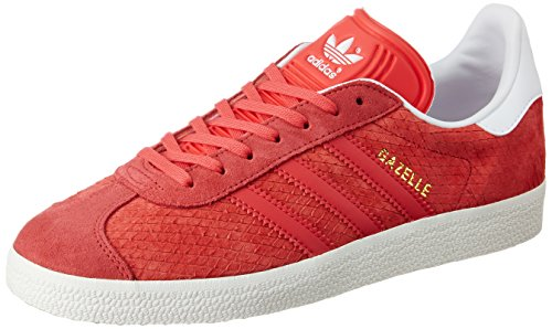 Adidas orginal the best Amazon price in SaveMoney.es