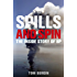 Spills and Spin: The Inside Story of BP