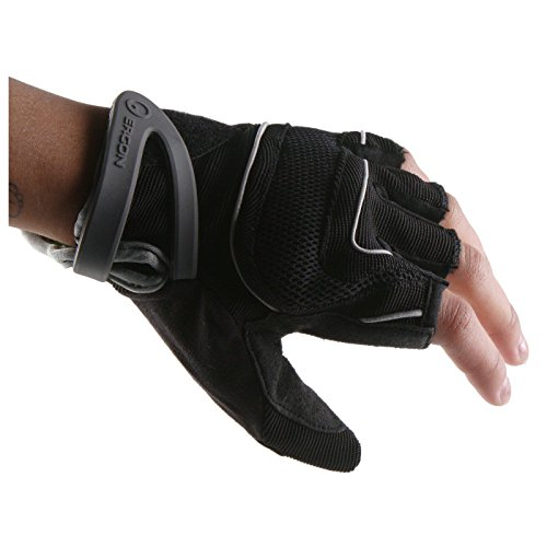 ergon-ht1-guanti-da-w-in-bicicletta-comfort-breve-dita-dal-ergonomia-specialisti-xl