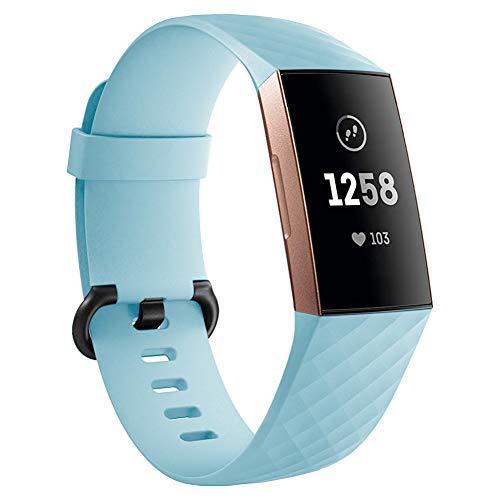 Dolank Compatible Fitbit...