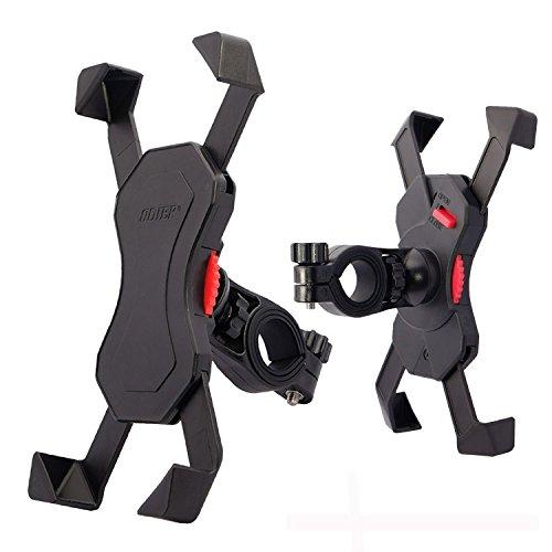 odier-supporto-per-telefono-cellulare-per-bicicletta-supporto-manubrio-moto-per-apple-iphone-6-plus-