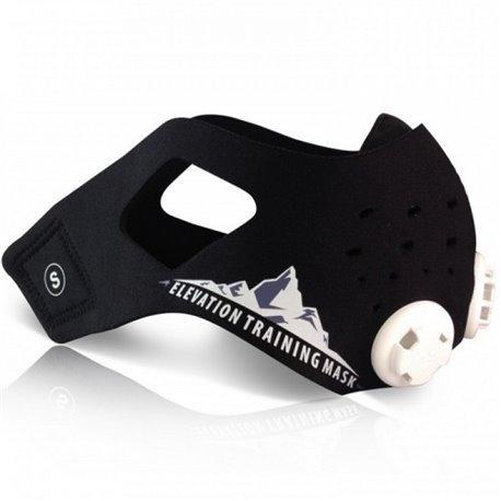 Masque d'Entraînement en Altitude Elevation