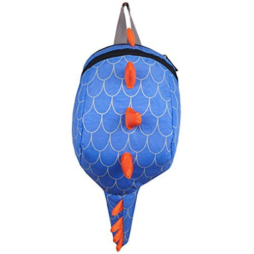 happy-cherry-sac-a-dos-en-nylon-cartable-cooler-3d-dinosaure-sac-decole-schoolbag-pour-enfants-fille
