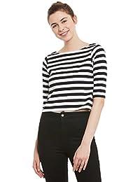 9f1b4fed6b3528 Crop Tops Online: Buy Short Tops, Crop Tops with Saree for Women ...